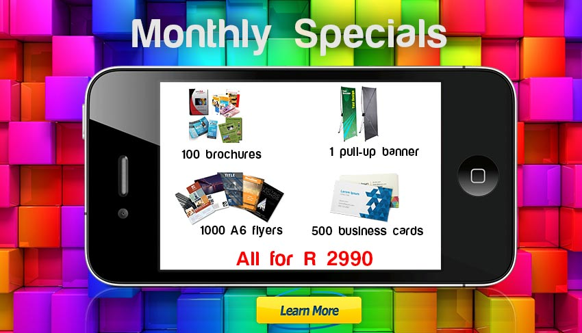 Printing in johannesburg printing company gmt printers place an order reheart Images