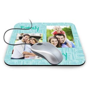 printed-mousepad-gmt-printers-johannesburg-south-africa