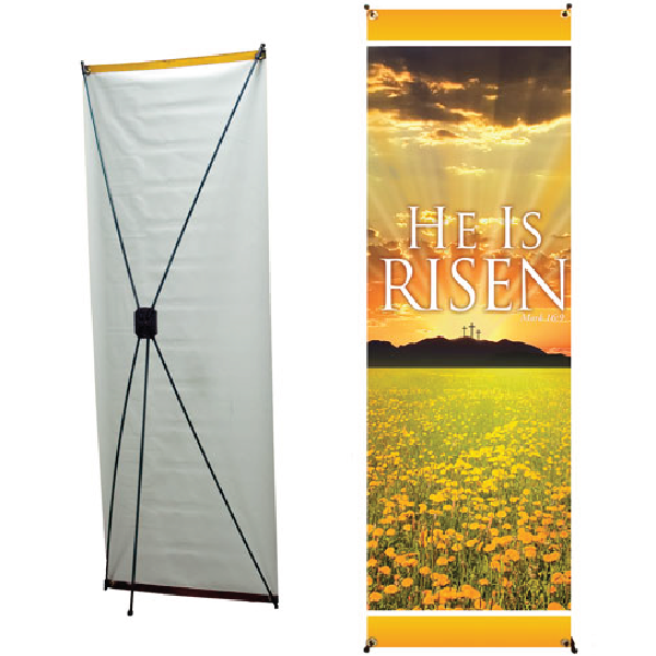 x-frame-banners-gmt-printers-johannesburg-south-africa-